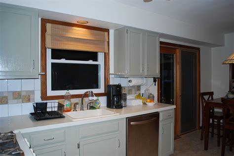 window treatments  kitchen ideas homesfeed