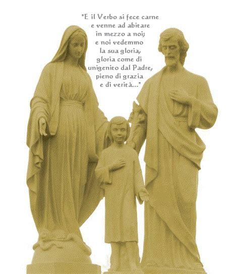 Ghiaie Di Bonate Messaggi - fatima e ghiaie di bonate virgilio forum