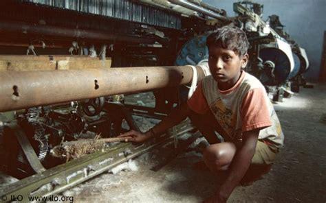 labor child labour children working today factory pakistan asia laws gospel bad millions laborers still hazardous forgotten gone age examples
