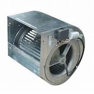 moteur de hotte 10 10 moteur hotte professionnel qui peut With moteur deporte pour hotte