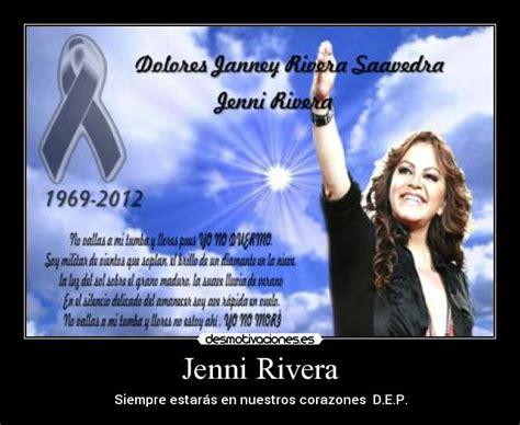 Jenni Rivera Memes - jenni rivera frases