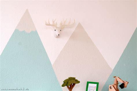 Kinderzimmer Junge Skandinavisch by Alpina Kinderzimmer Skandinavisch Kinderzimmerideen Junge
