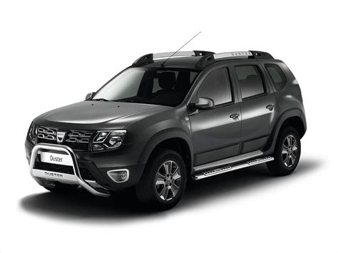 dacia duster tageszulassung dacia duster 2014 car picture 37 of 132 diesel