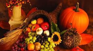 Thanksgiving Brunch Buffet Pinehurst Resort