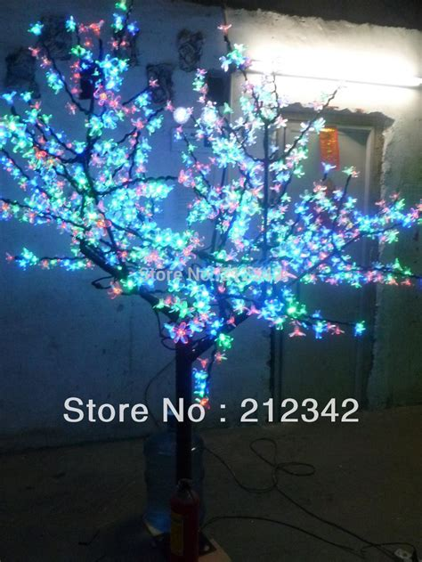 rgb changing color by chontroller 864pcs 1in1 leds led