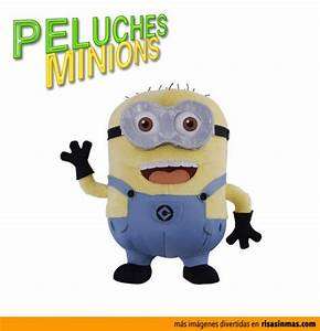 Gifs Animados Minions | Auto Design Tech