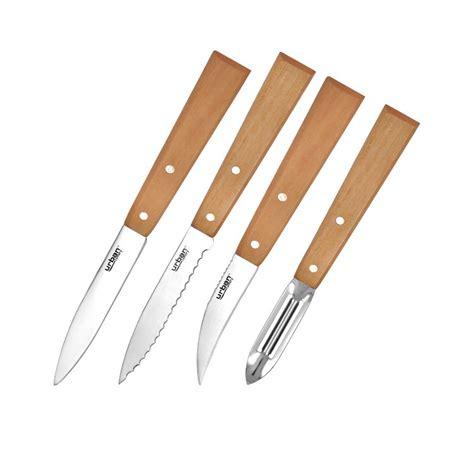 best kitchen knives australia top 28 kitchen knives australia sakai jikko akatsuki knives and stones japanese kitchen