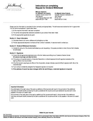john hancock 401k loan request form john hancock form for dividend withdrawal pdf fill