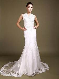 vintage lace wedding dresses pinterest di candia fashion With lace wedding dresses pinterest