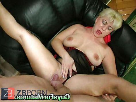 russian mature tania orlova zb porn