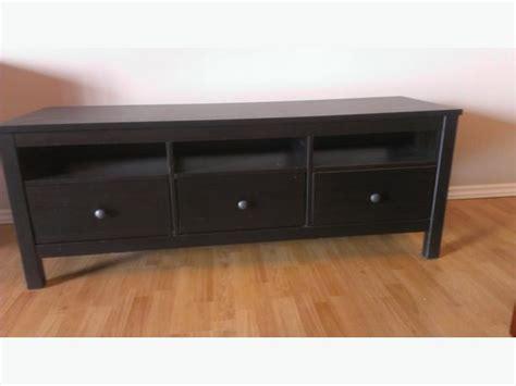 kitchener furniture ikea hemnes tv stand city