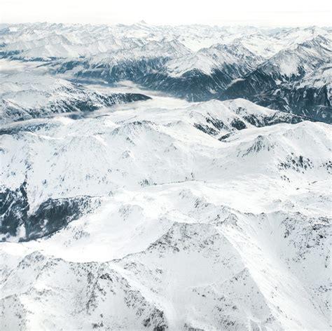 siege adeo montagnes neige tyrol moments d 39 hiver en autriche
