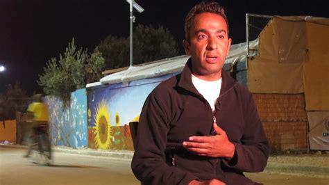 Un Intérprete Afgano Reclama A España Que Cumpla Su