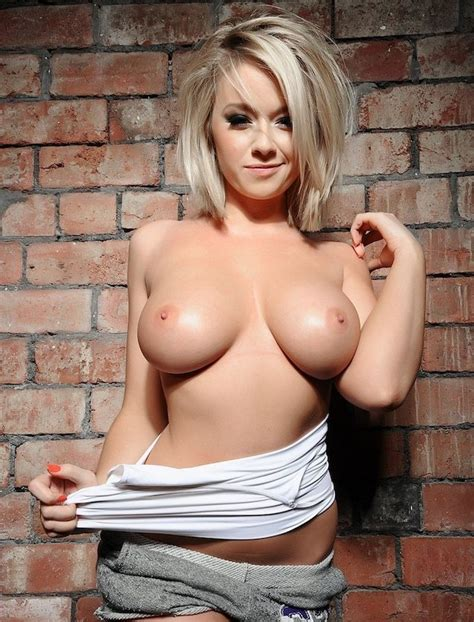 What S The Name Of This Porn Actor Melissa Debling