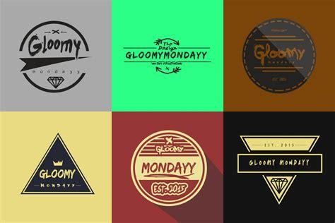 Tutorial Membuat Logo Keren