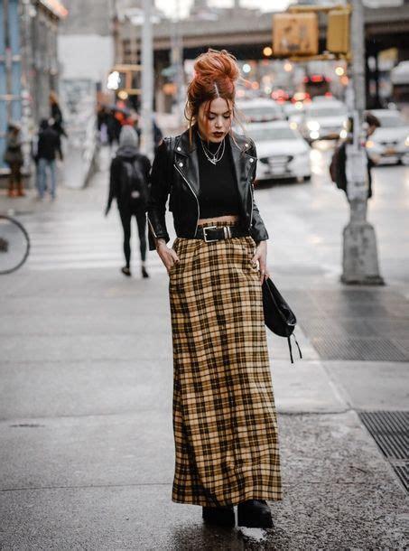 Get the skirt for $110 at shopnothingontv.com - Wheretoget ...