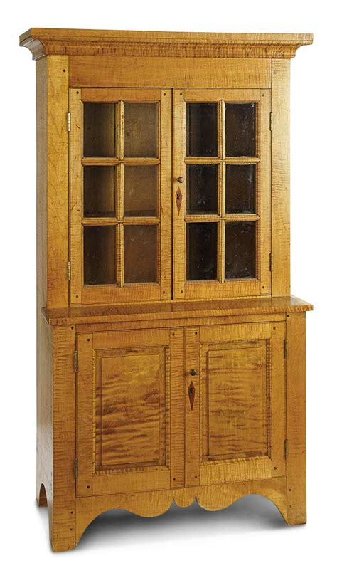 wood kitchen cabinet a matter of circumstance 53 american salesman s sle 1137