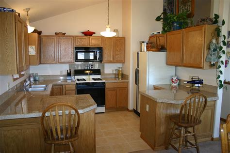 small kitchen with bar small kitchen breakfast bar dgmagnets com