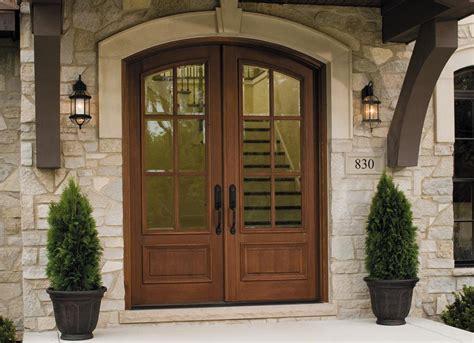 Front Doors : Front Entry Doors