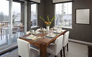 vancouver interior designer cynthia florano With interior designer cost vancouver