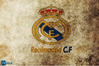 Madrid Wallpapers Cf Desktop Football Del Club
