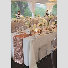 Used Wedding Decorations, Preowned Wedding Decorations