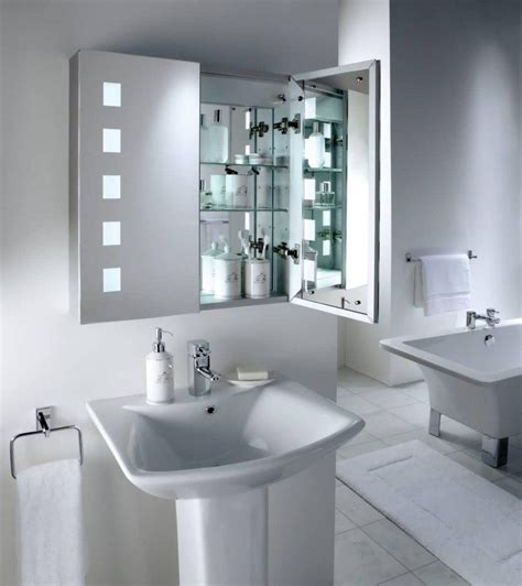 Large Flat Bathroom Mirrors by Top 20 Large Flat Bathroom Mirrors Mirror Ideas