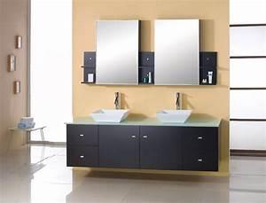 Modern Bathroom Vanity Ideas Amaza Design