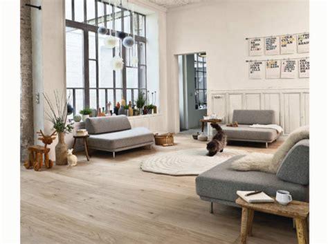 decoration interieur zen et nature d 233 coration salon zen nature conseils pour ne pas la rater