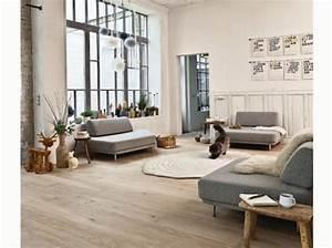 Deco Zen Salon : d coration salon zen nature conseils pour ne pas la rater ~ Teatrodelosmanantiales.com Idées de Décoration