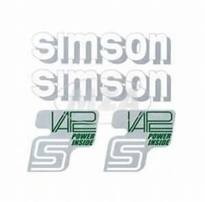 Set Online Shop : set simson aufkleber vape power inside online shop ~ Orissabook.com Haus und Dekorationen