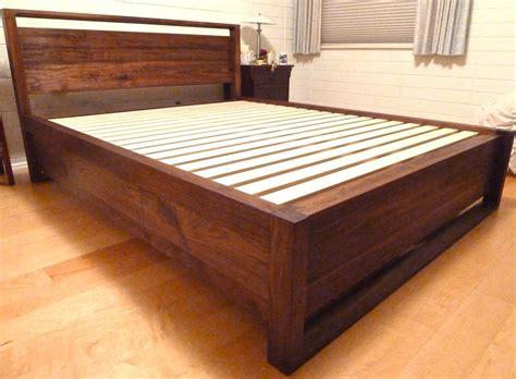 Custom Beds And Headboards Briansautomotivenet