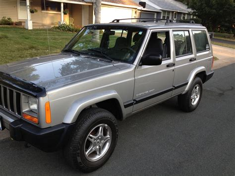 cherokee jeep 2000 2000 jeep cherokee pictures cargurus