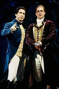 The Princes - Into the Woods Photo (2609005) - Fanpop