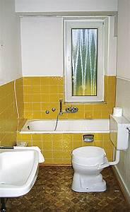 Decke Im Bad Renovieren : bad sanierung k che bad sanit r ~ Sanjose-hotels-ca.com Haus und Dekorationen