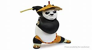 Kung Fu Figuren : buy kung fu panda po action figure toy 16cm panda at fasttech chinese goods catalog ~ Sanjose-hotels-ca.com Haus und Dekorationen