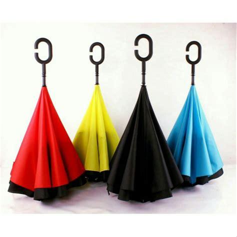 Payung Terbalik Batman jual payung gagang c payung terbalik di lapak esiamart