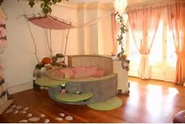 Home Decorating Trends Homedit Theme Bedrooms Backyard Themed Kids Rooms Cat Decor Dog Decor Garden Bedroom Modern Bedroom Design Ideas Cool Teens Decoration Ideas 2
