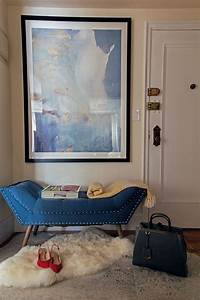 4, Decorating, Ideas, For, A, Small, Apartment, Entryway