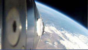 NASA's Flight Opportunities Program Looks to Busy 2014 at ...