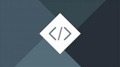 Inserter Tools Widget Adobe Hmtl Muse Widgets