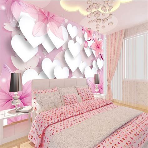 wallpaper  wall  home wallpaper princess children