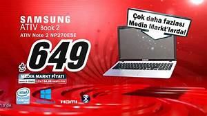 Induktionsherd Media Markt : media markt 29 a ustos 1 eyl l samsung laptop kampanyas youtube ~ Watch28wear.com Haus und Dekorationen