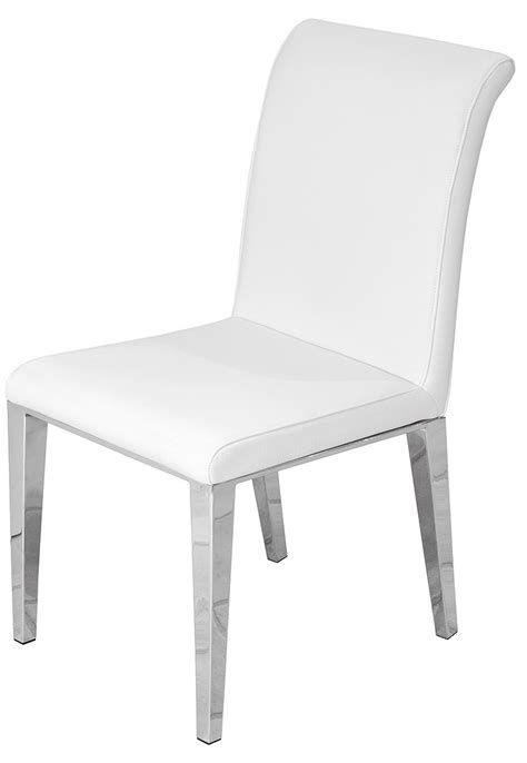 Kirkland Home Dining Chairs by Dining Chairs Kirkland Dining Chair