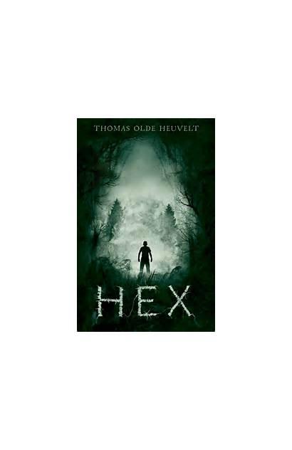 Olde Hex Thomas Reveal Hodderscape Hugo Winning
