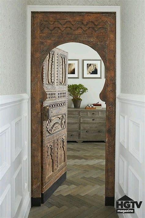 marokkaanse slaapkamer decoratie 25 beste idee 235 n over marokkaanse slaapkamer decor op