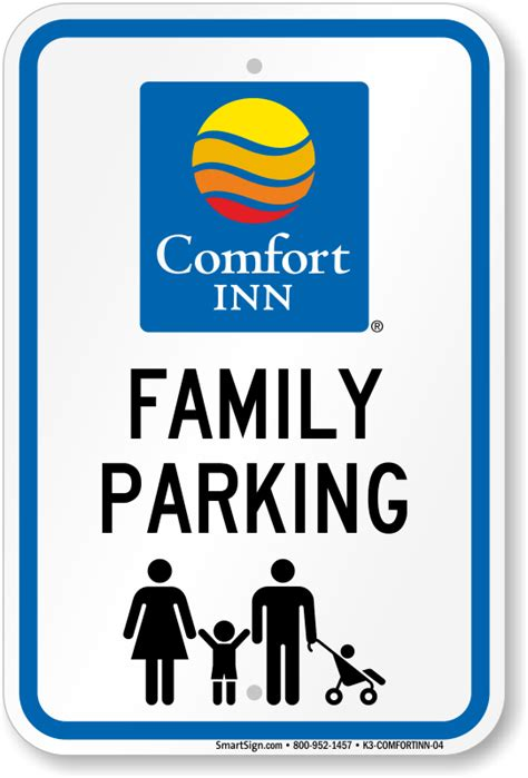 Comfort Inn Parking Signs. Tonsil Stone Signs. Neck Tension Signs. Infographic Concept Signs. Leo Instagram Signs Of Stroke. Mthfr Signs. Extiguish Signs Of Stroke. Estimate Signs Of Stroke. Expectation Signs Of Stroke