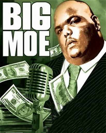 Moe Flip Lil Ft Mike Mix Artist