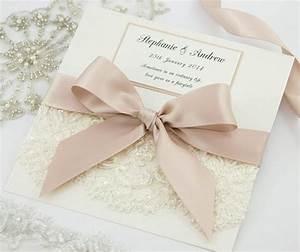 Hochzeitseinladungskarten Selbst Gestalten : the astonishing einladungskarten hochzeit selber basteln ~ Watch28wear.com Haus und Dekorationen