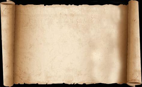 Literature Background Literature Background Www Imgkid The Image